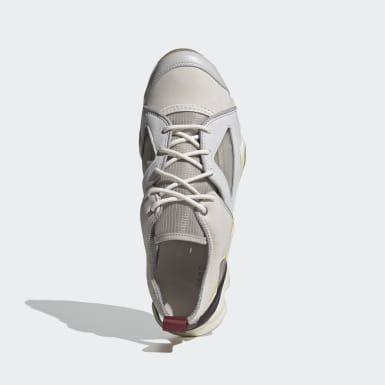 Sapatos Type O-4 Bege Originals