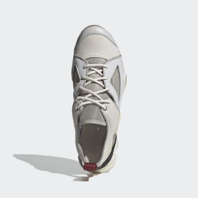 Originals Type O-4 Schuh Beige