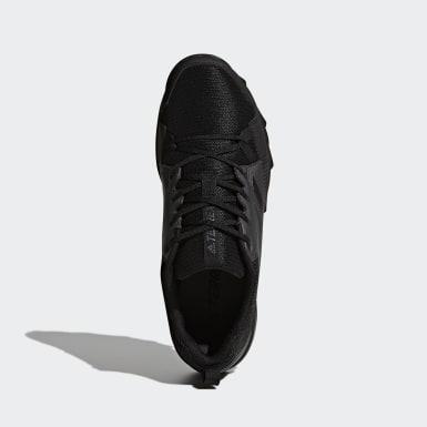 черный Обувь для трейлраннинга TERREX Tracerocker