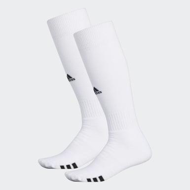 Rivalry Field Med Socks 2 Pairs