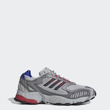 Chaussure Torsion TRDC