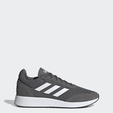 authorized site look good shoes sale cheapest price Männer - Outlet | adidas Deutschland