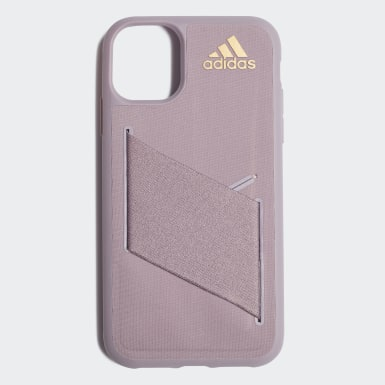 Protective Pocket Case iPhone 11
