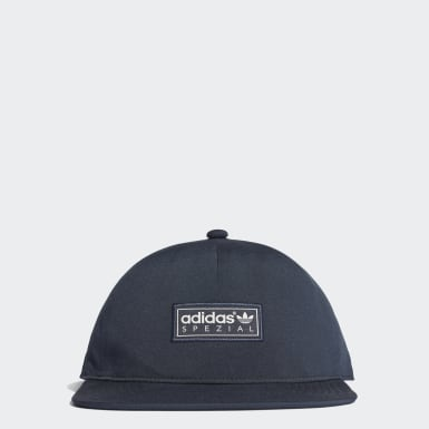 Box Logo Cap