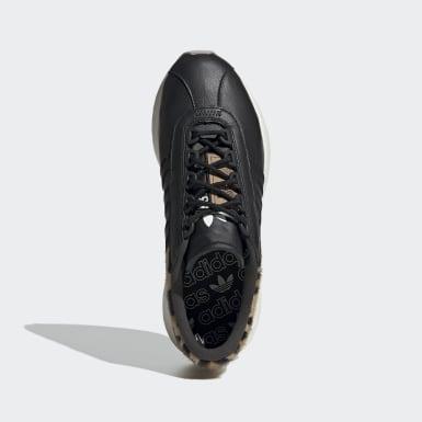 Women's Originals Black SL Andridge Shoes