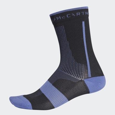 Ψηλές κάλτσες