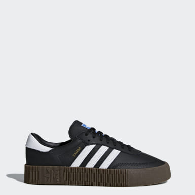 Samba Shoes | adidas US