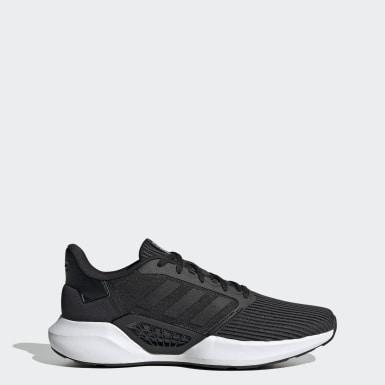 Ventice Shoes