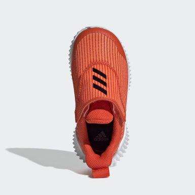 оранжевый Кроссовки для бега FortaRun AC