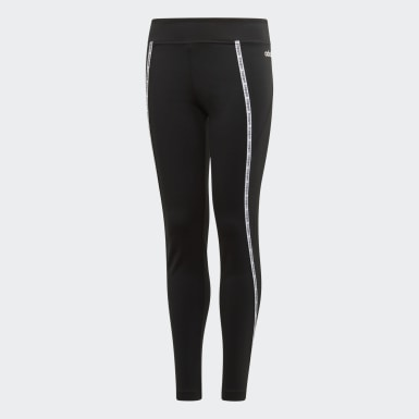 Xpressive Leggings