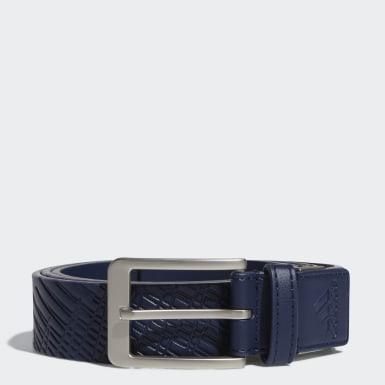 Textured Belt