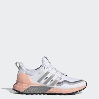 Ultraboost Guard Shoes
