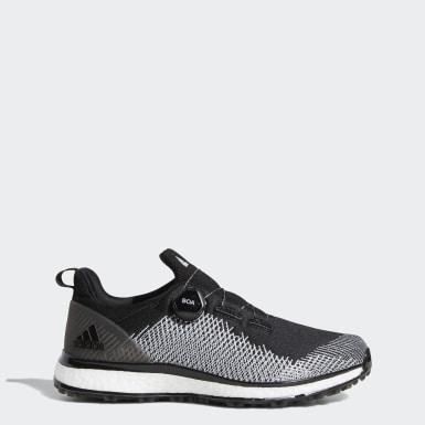 adidas hombre golf zapatos