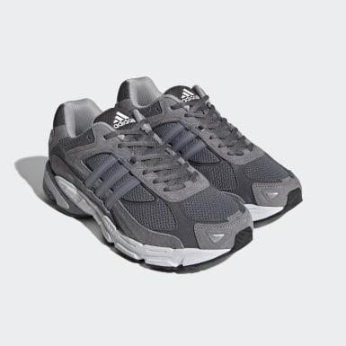 Originals Grey Response CL Shoes