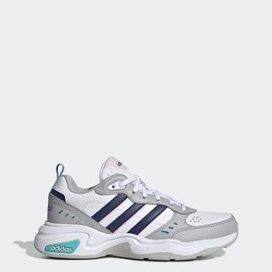 Strutter Shoes