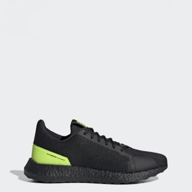 Chaussure Senseboost Go Winter