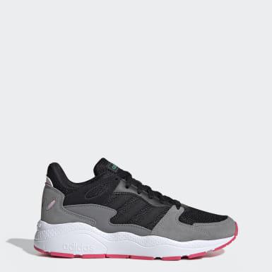 Crazychaos Ayakkabı