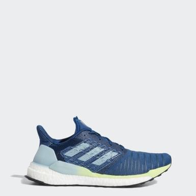 outlet zapatillas running adidas
