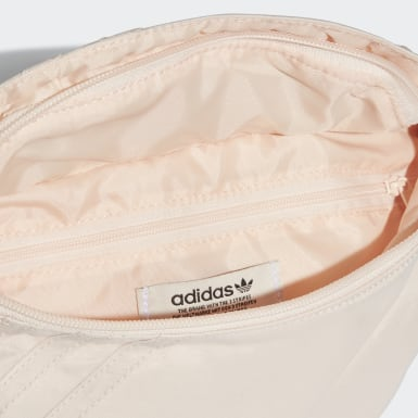 Women's Originals Pink Waist Bag