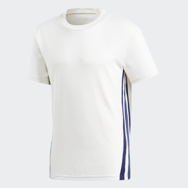 EQT Premium T-skjorte