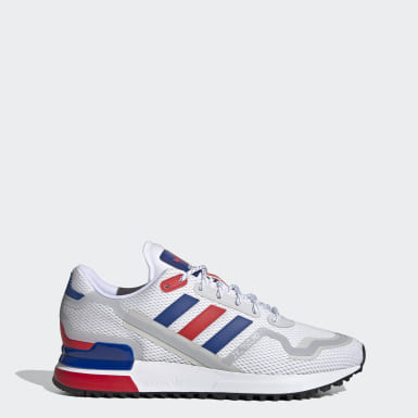 ZX 750 HD Shoes
