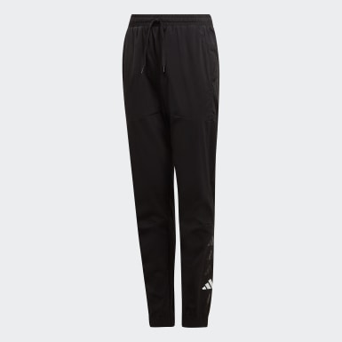 Athletics The Pack Pants