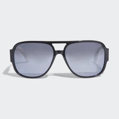 Originals Sort Originals OR0006 solbriller