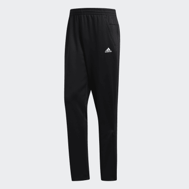 Team Issue Pants