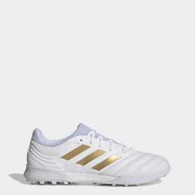 Chaussure Copa 19.3 Turf