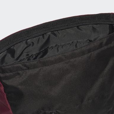 Tréning čierna Ruksak Classic Top-Zip
