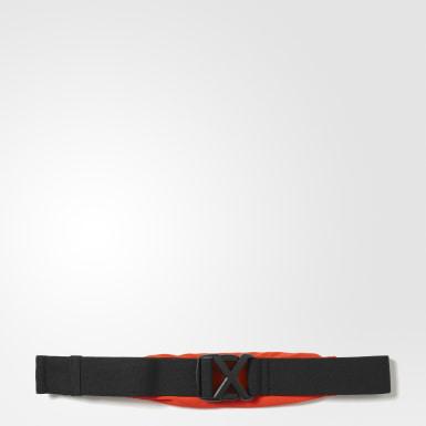 Cinturón Running Naranja Running