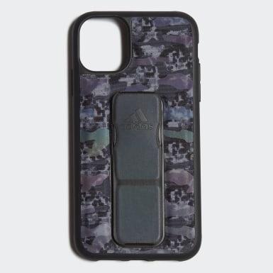 Grip case 6.1 inch 19 Nero Originals