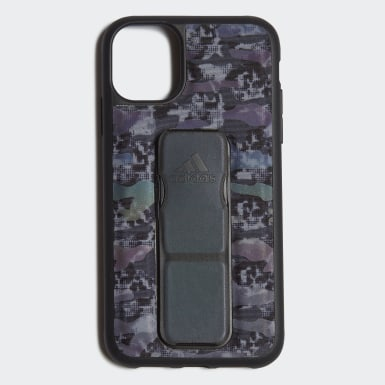 Training Black Grip Case iPhone 2019 6.1 Inch
