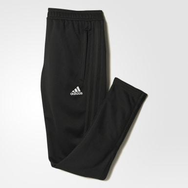 Spodnie treningowe Tiro17