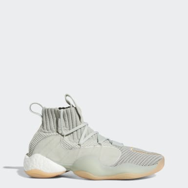 Originals Grey Crazy BYW X Shoes