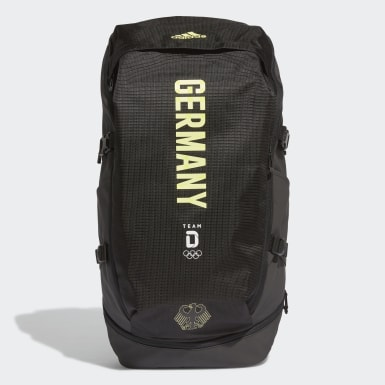 Mochila Team Germany