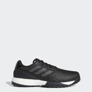 CodeChaos Sport Golf Shoes