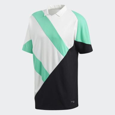 EQT 18 T-skjorte