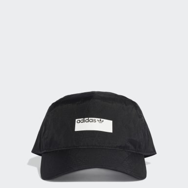 Gorra Trucker Future