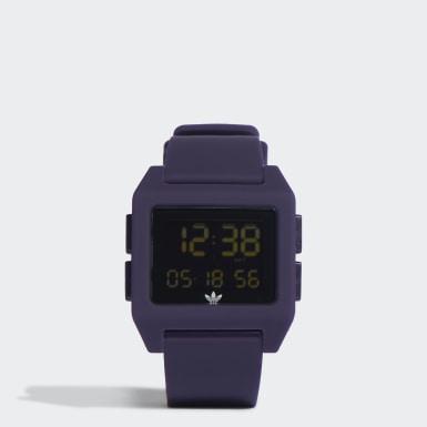 Archive_SP1 Horloge