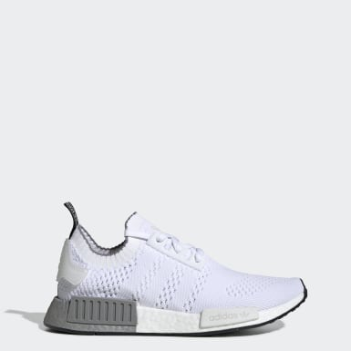 Men Best Sellers NMD Shoes | adidas US