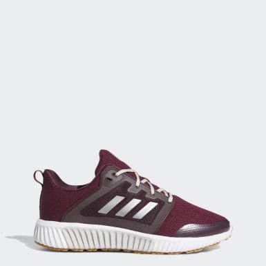 Кроссовки для бега Climawarm 120