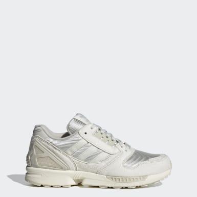 Originals Grå ZX 8000 sko