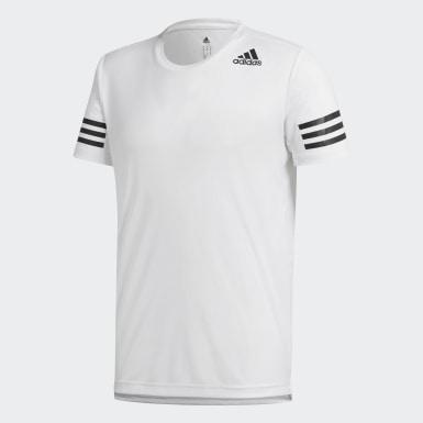 FreeLift Climacool T-shirt