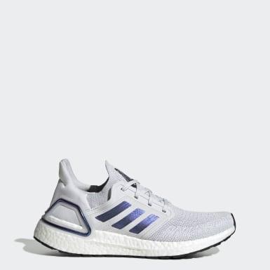 รองเท้า Ultraboost 20