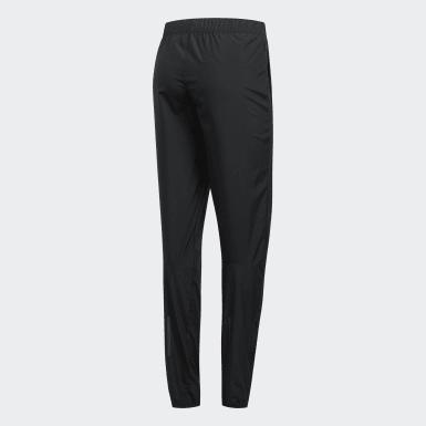 Pantalón RS WIND PANT W Negro Mujer Running