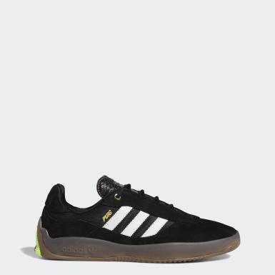 Sapatos Puig Preto Originals