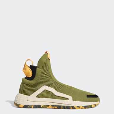 Sapatos N3XT L3V3L