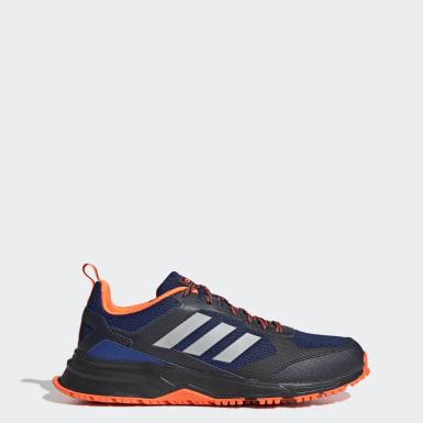 Sapatos Rockadia Trail 3.0