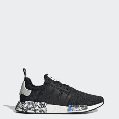 new product 04cd5 30465 adidas NMD: R1, R2, CS1, CS2, TS1 | adidas US